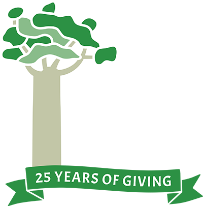 Tindall Annual Report